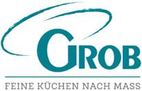 Wilhelm Grob GmbH - Logo