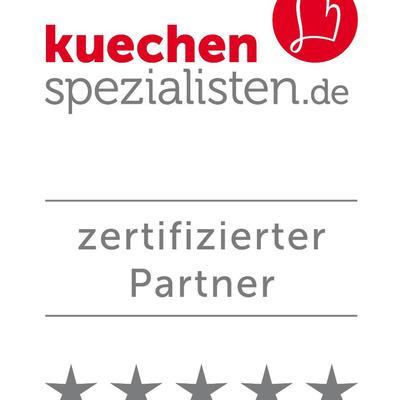 kuechenspezialisten.de